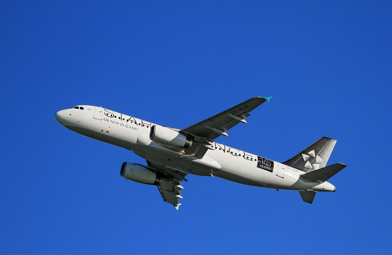 Airbus réduit la voilure de sa production