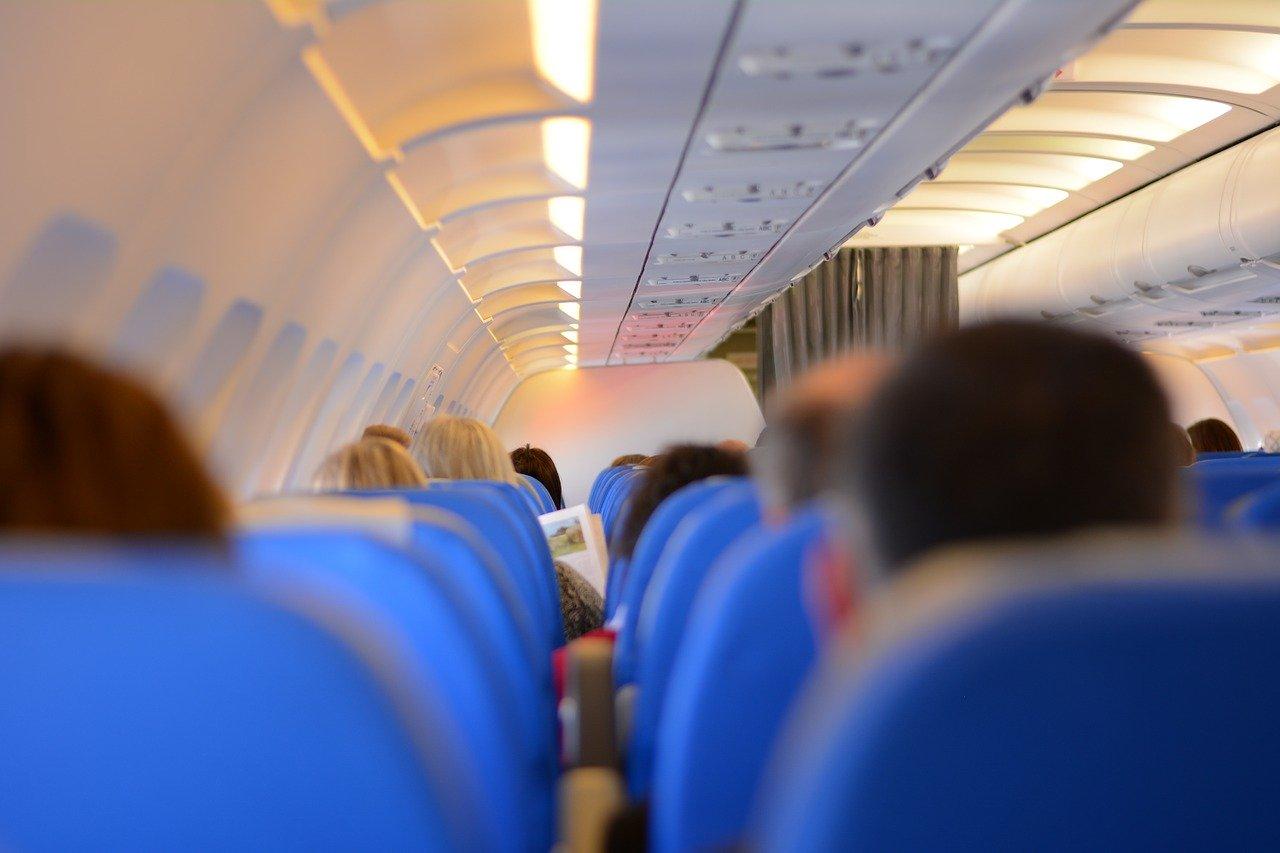 Le secteur aérien veut redécoller dès le mois de juin