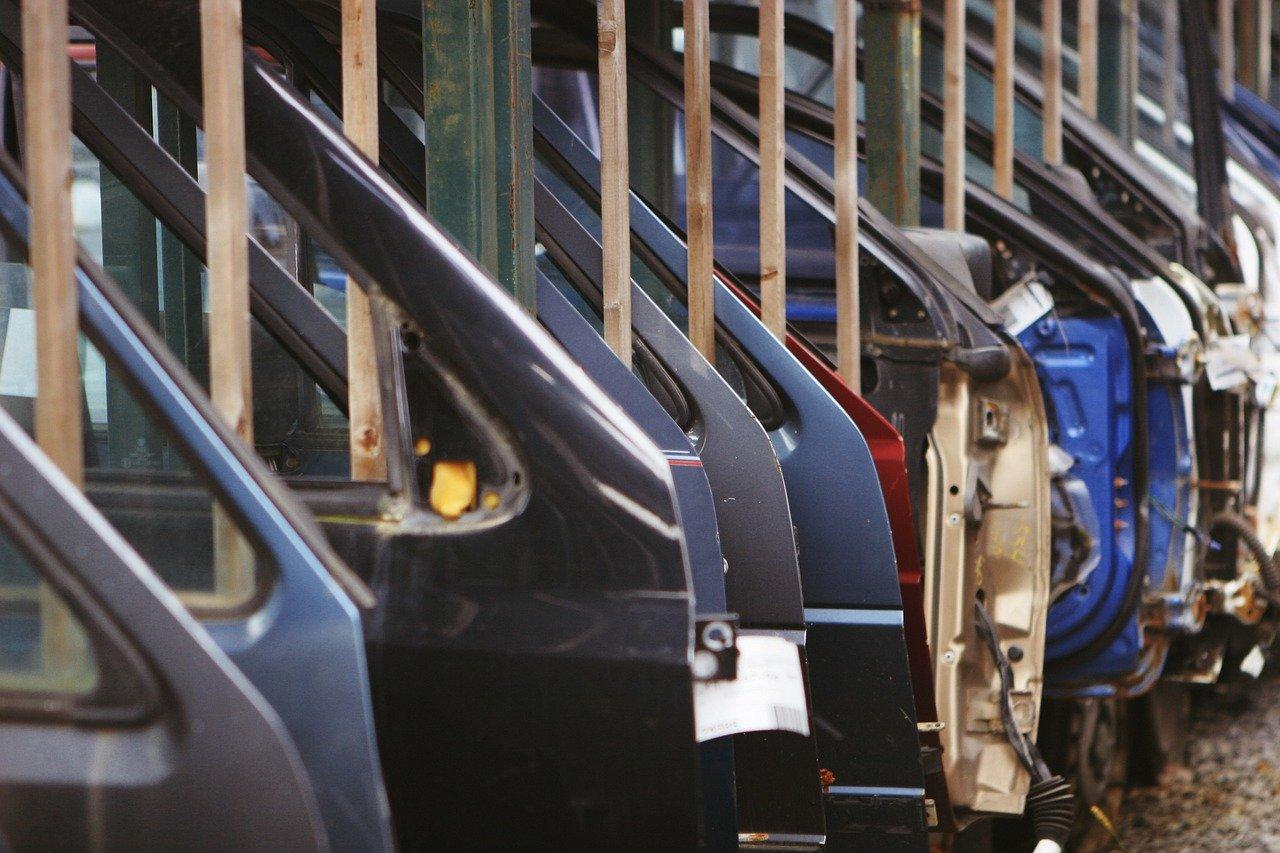 Renault : l'usine de Sandouville va rouvrir vendredi 22 mai