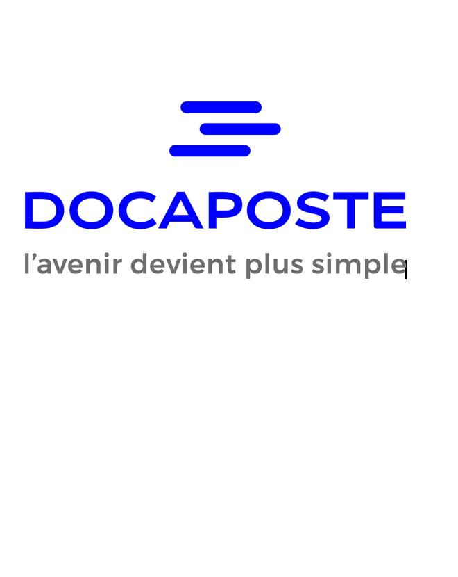 Avec l'intégration de CDC Arkhinéo, Docaposte crée un leader français de l'archivage numérique