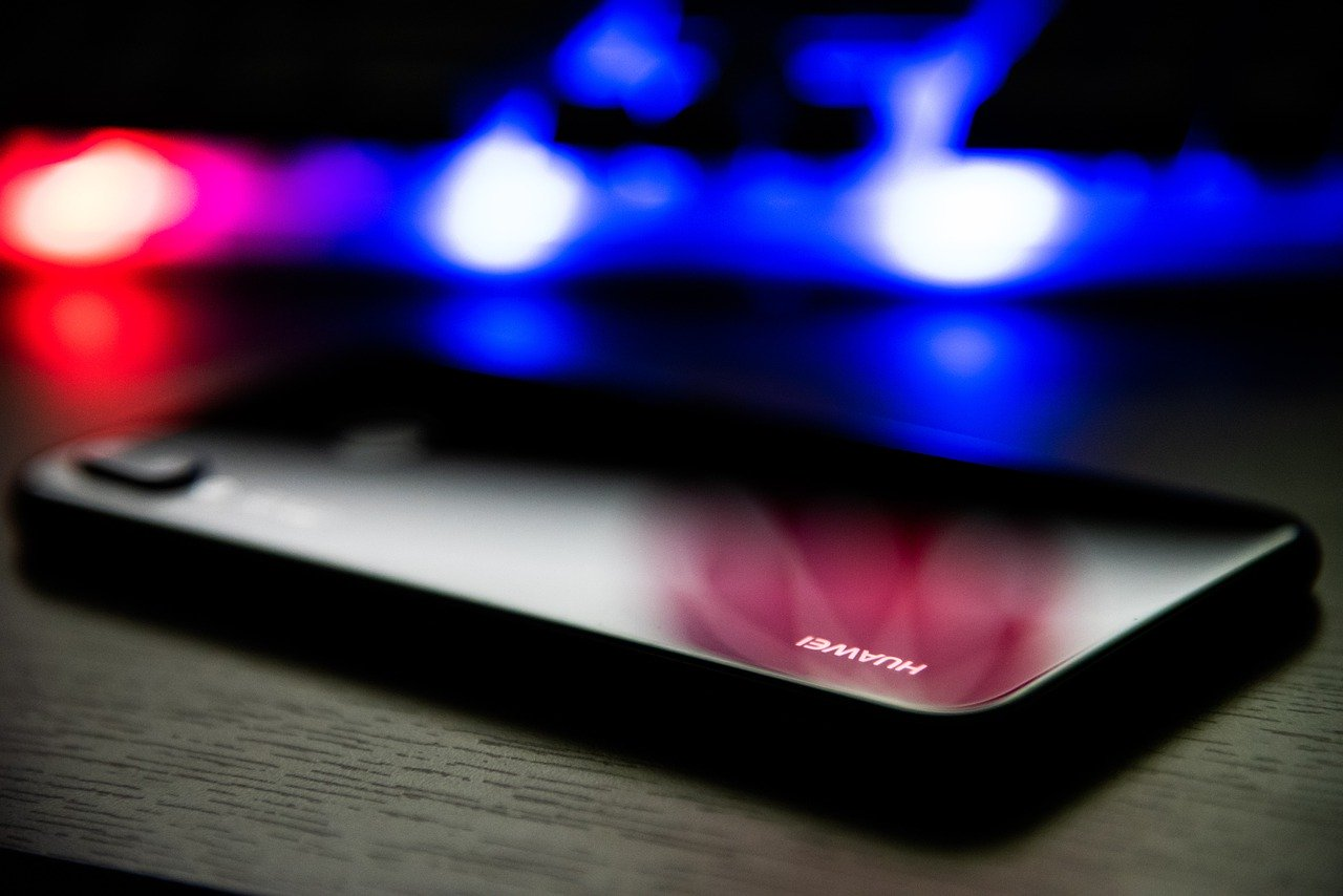 Londres interdit aux opérateurs d'utiliser des équipements Huawei