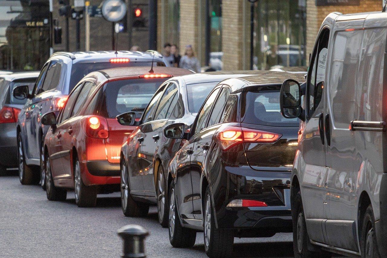 Automobile : vers une prolongation de la prime à la conversion