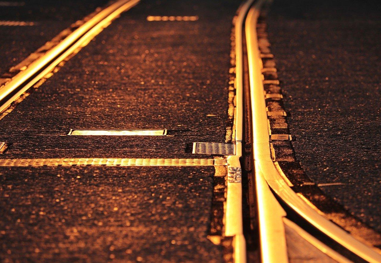 Plan de relance : le ferroviaire, une priorité du gouvernement