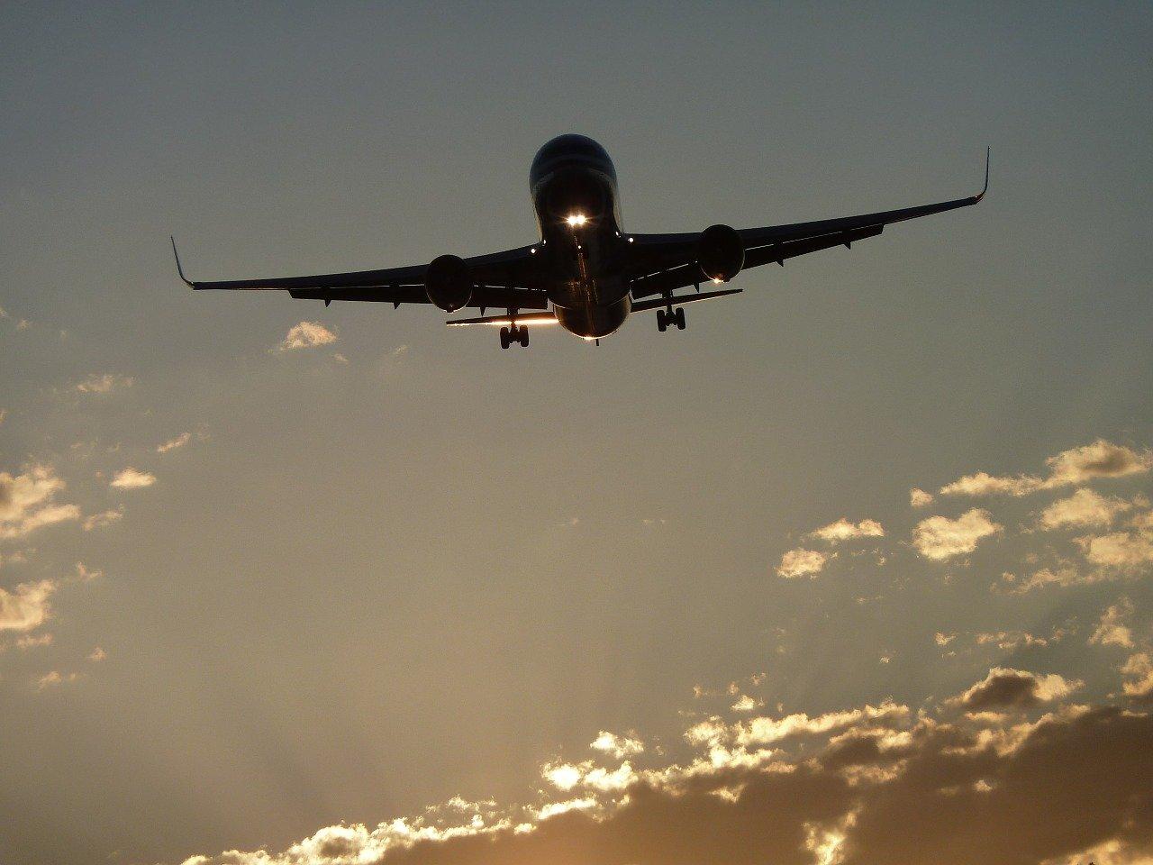 Boeing va encore réduire la voilure