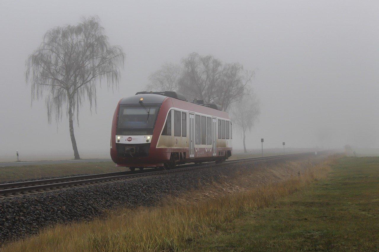 Alstom veut renégocier l'achat de Bombardier Transport
