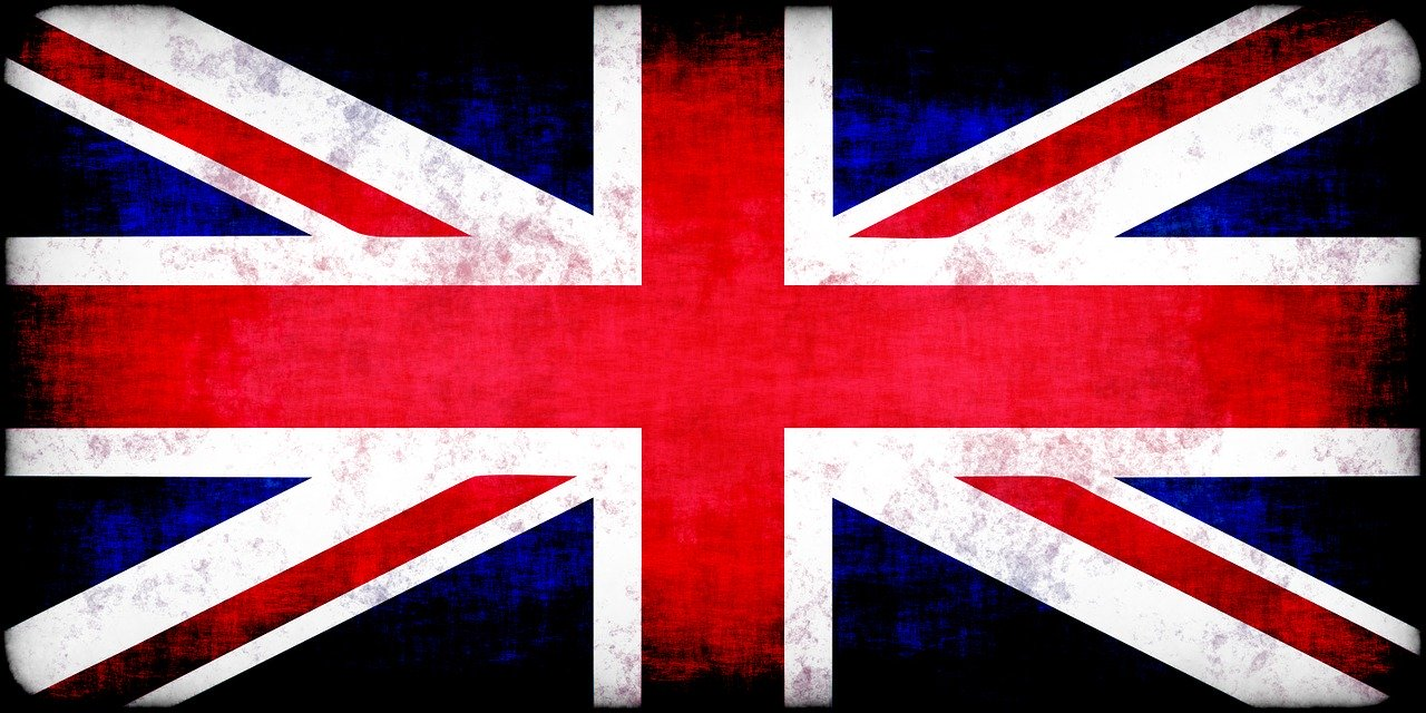 Royaume-Uni : chute record du PIB pendant le confinement