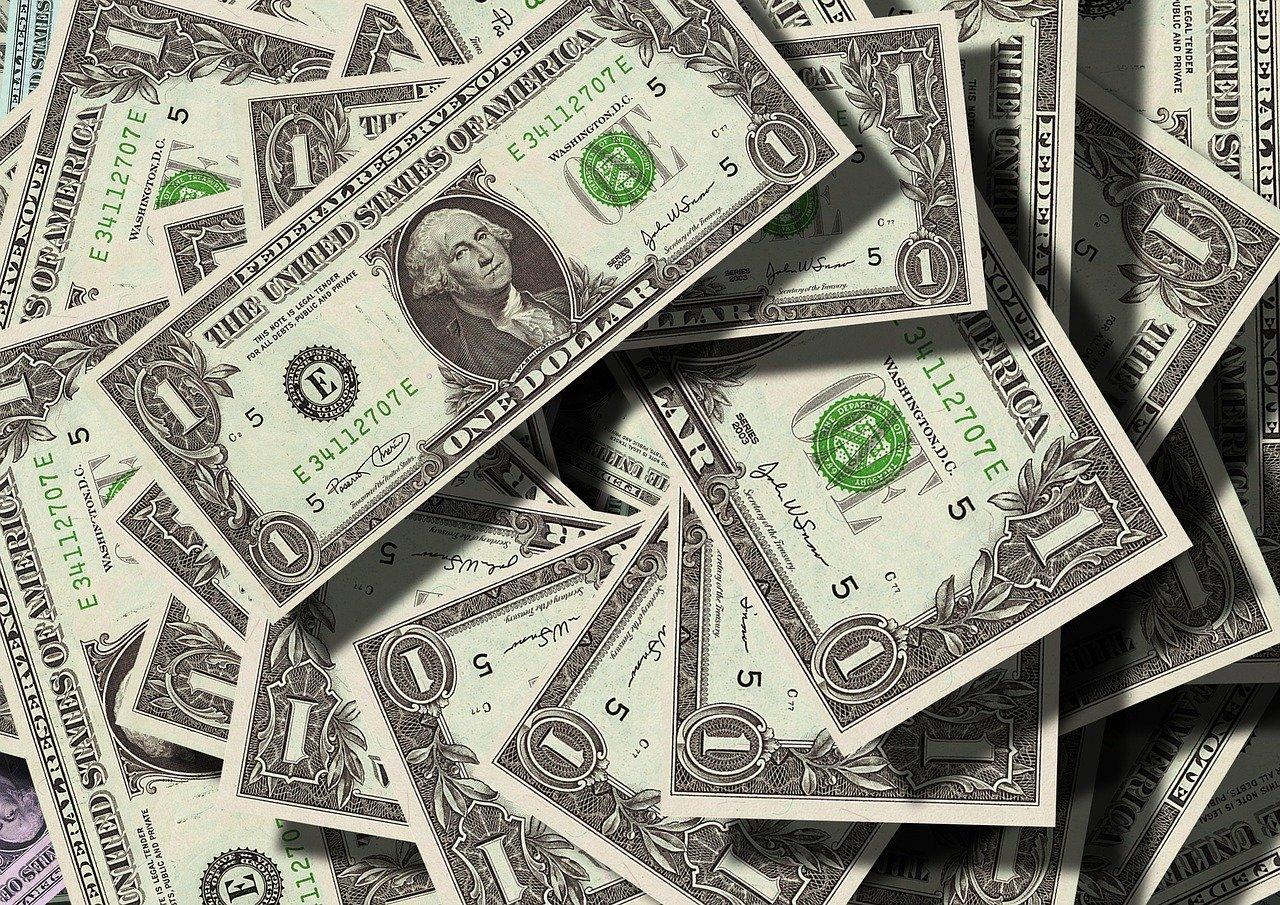 Baisse importante des dividendes au deuxième trimestre