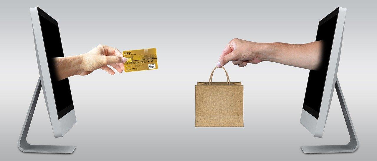 Commerce en ligne : bilan contrasté durant le confinement