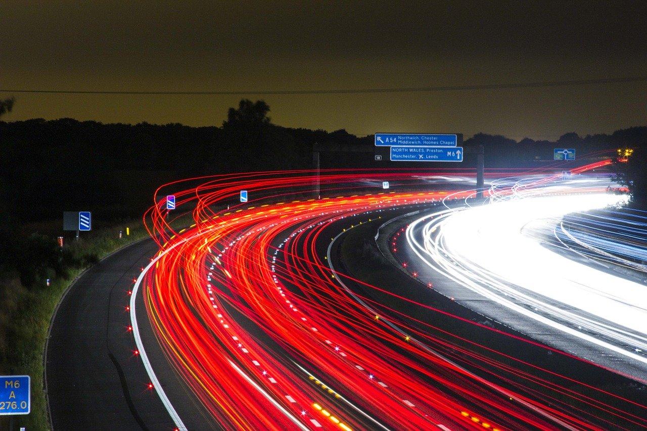 D'après le Sénat, l'État a perdu près de 8 milliards d'euros en privatisant les autoroutes