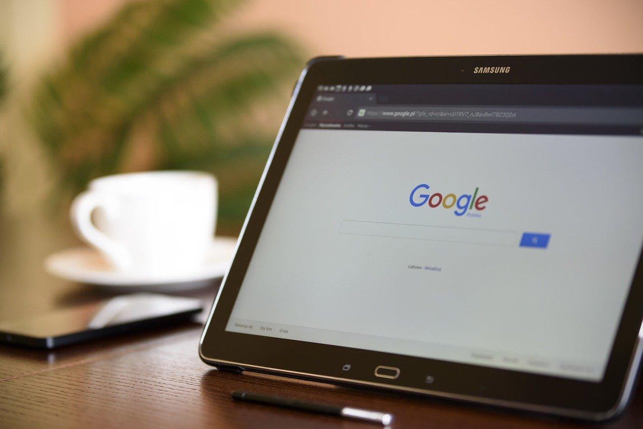 Google News Showcase : un milliard de dollars pour améliorer l'information en ligne