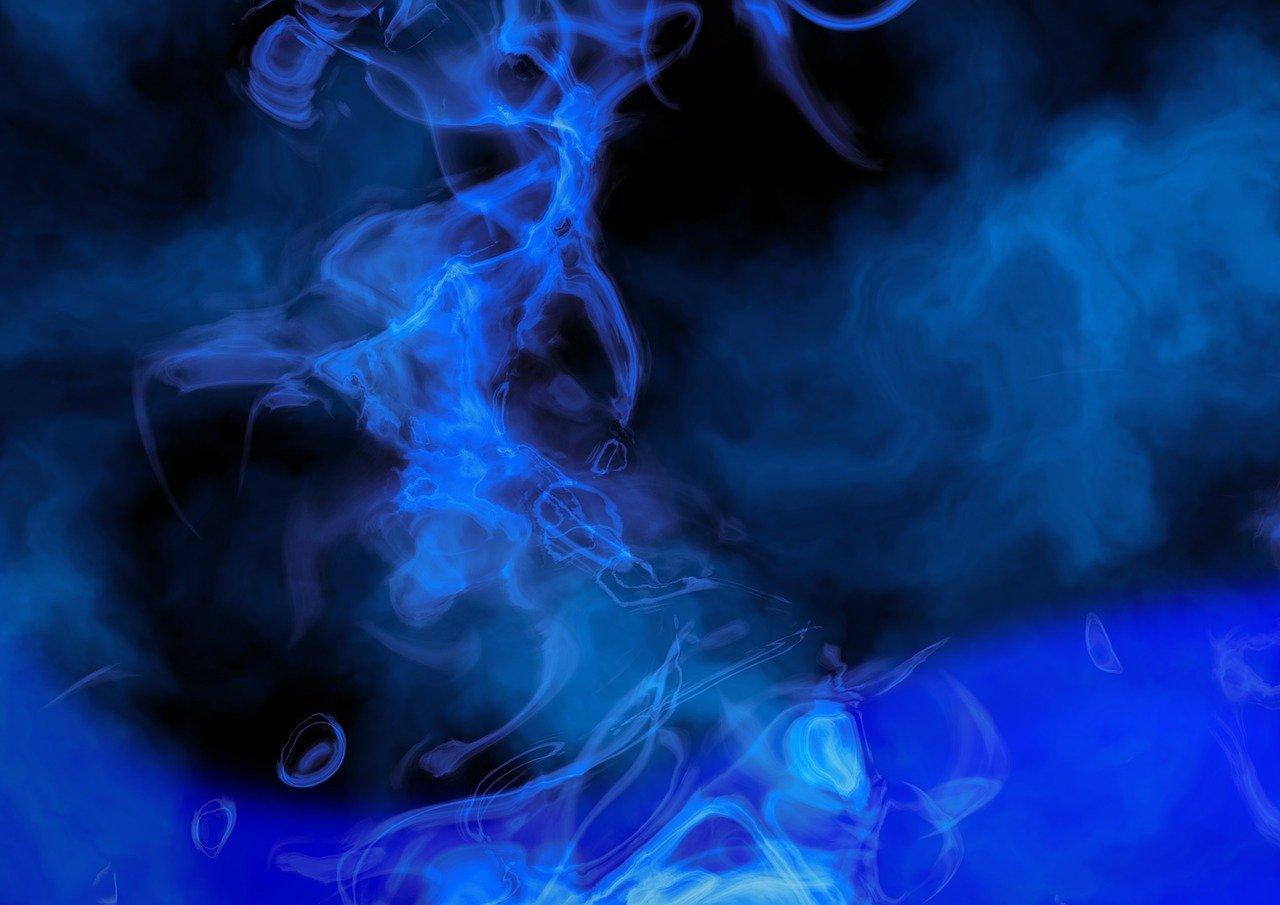 Droits tabac : des recettes fiscales exceptionnelles en 2020