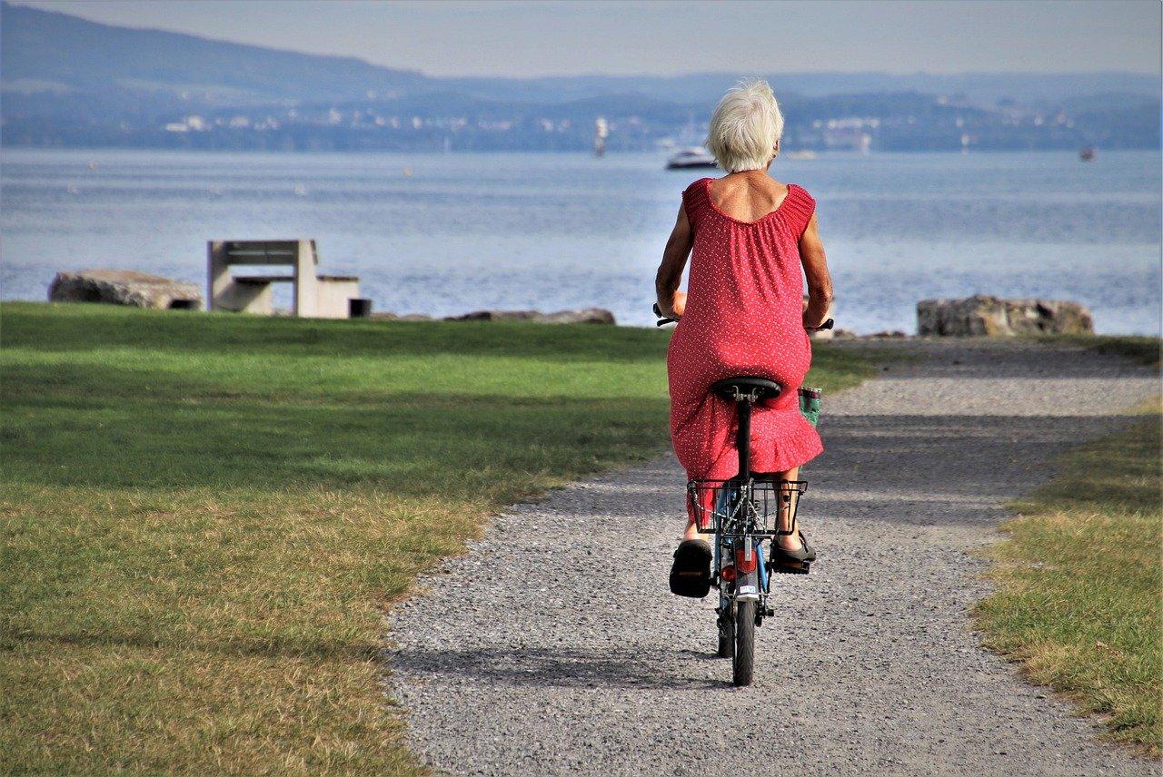 Le déficit des retraites dépasse les 25 milliards d'euros en 2020