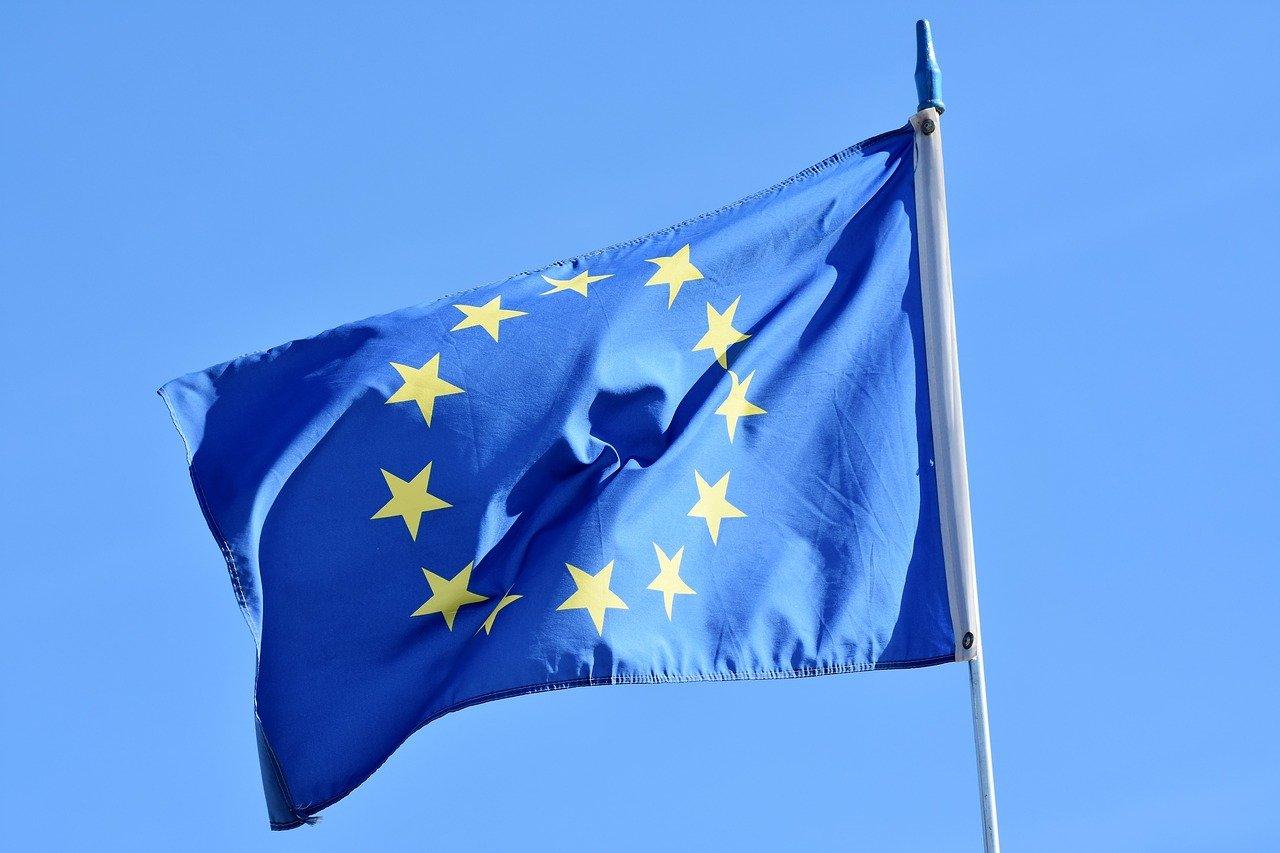 Christine Lagarde : le plan de relance européen doit être mis en œuvre le plus rapidement possible