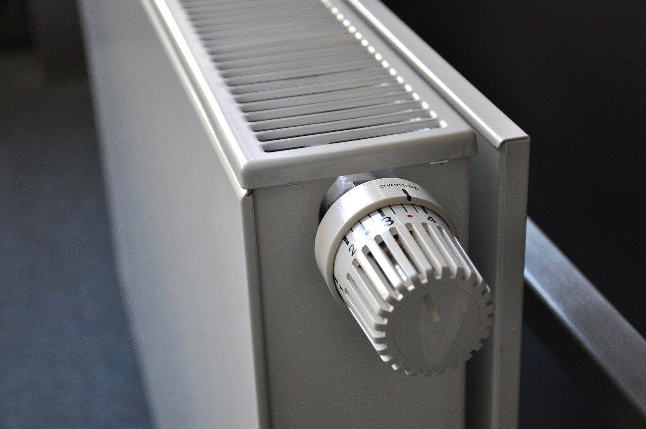 Le chauffage au gaz bientôt interdit dans les logements neufs