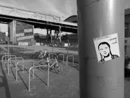 Il reste un an à Greta Thunberg pour réussir
