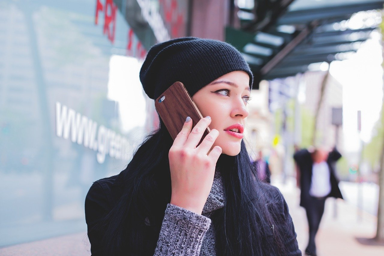 Free Mobile lance son réseau 5G en l'intégrant dans ses forfaits