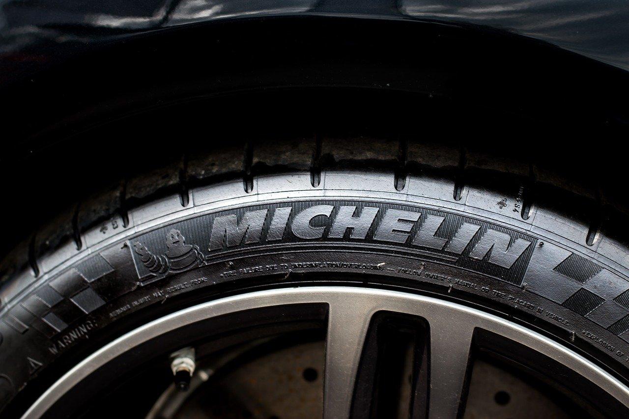 Jusqu'à 2.300 suppressions de postes chez Michelin