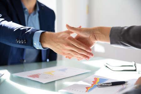 Quels sont les avantages de la médiation commerciale?