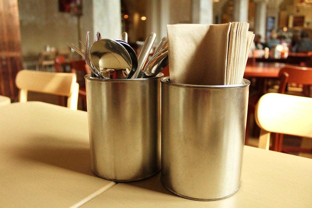 Flunch veut céder une soixantaine de restaurants