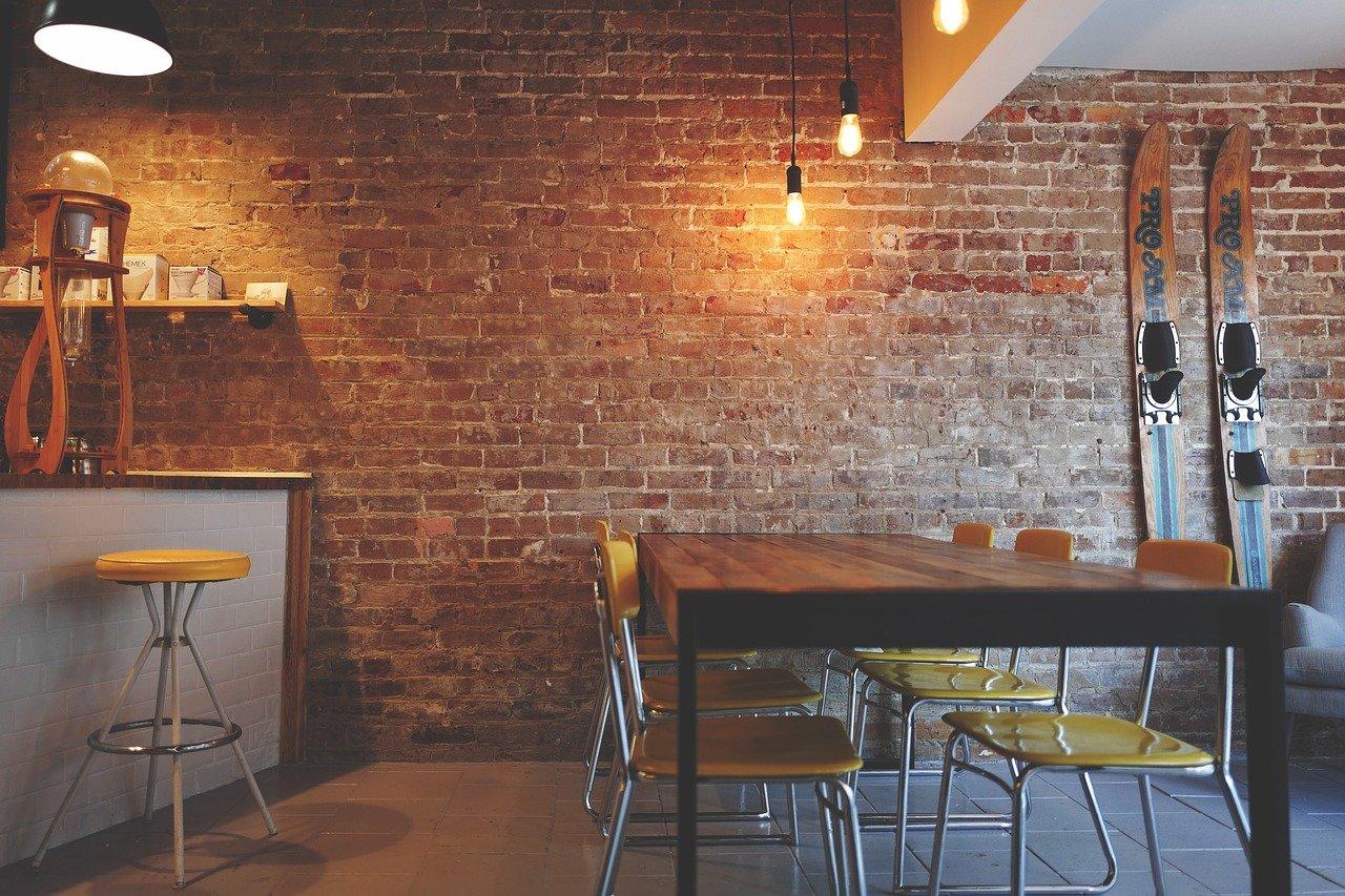 Les titres restaurant 2020 prolongés jusqu'à la fin de l'été