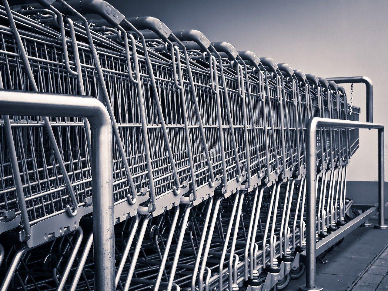 Carrefour : un bilan 2020 en grande forme
