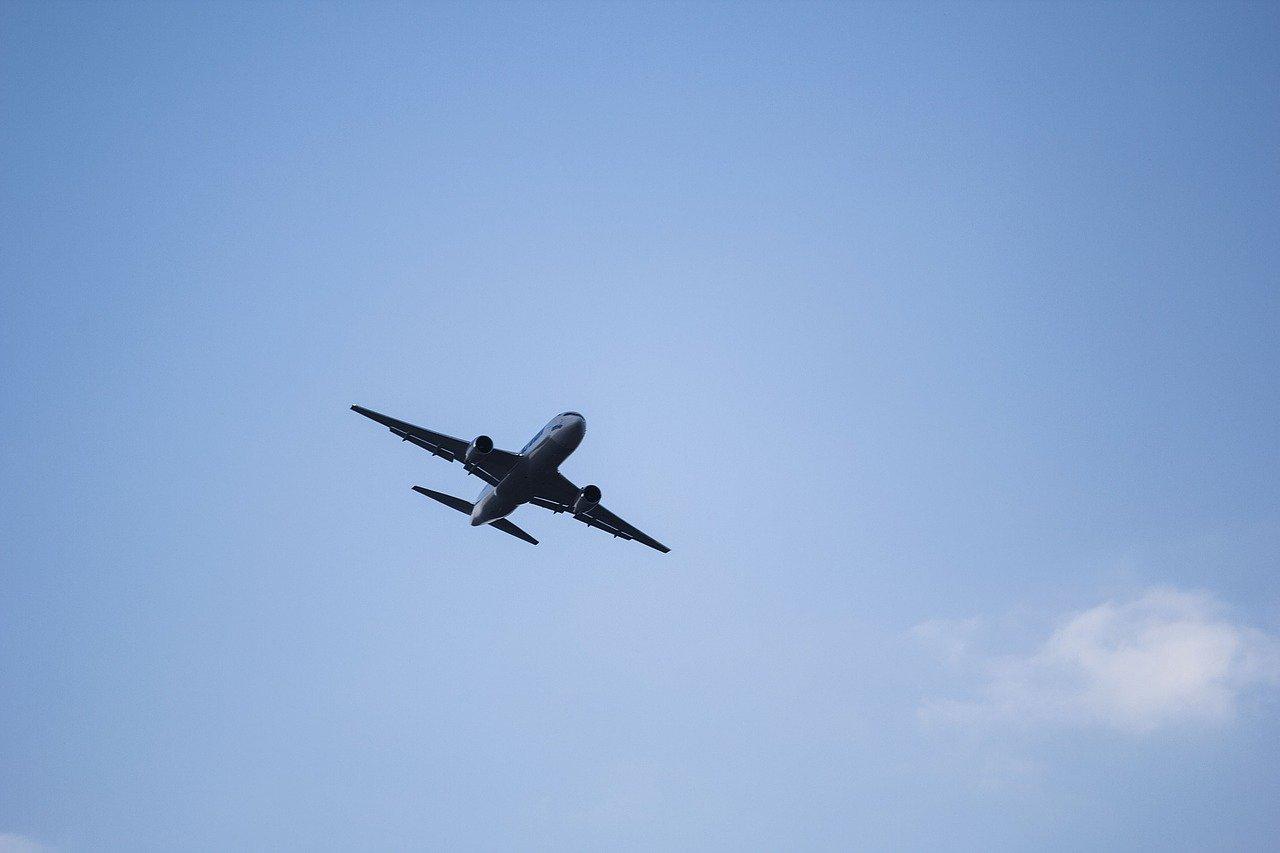Boeing de nouveau dans la tourmente