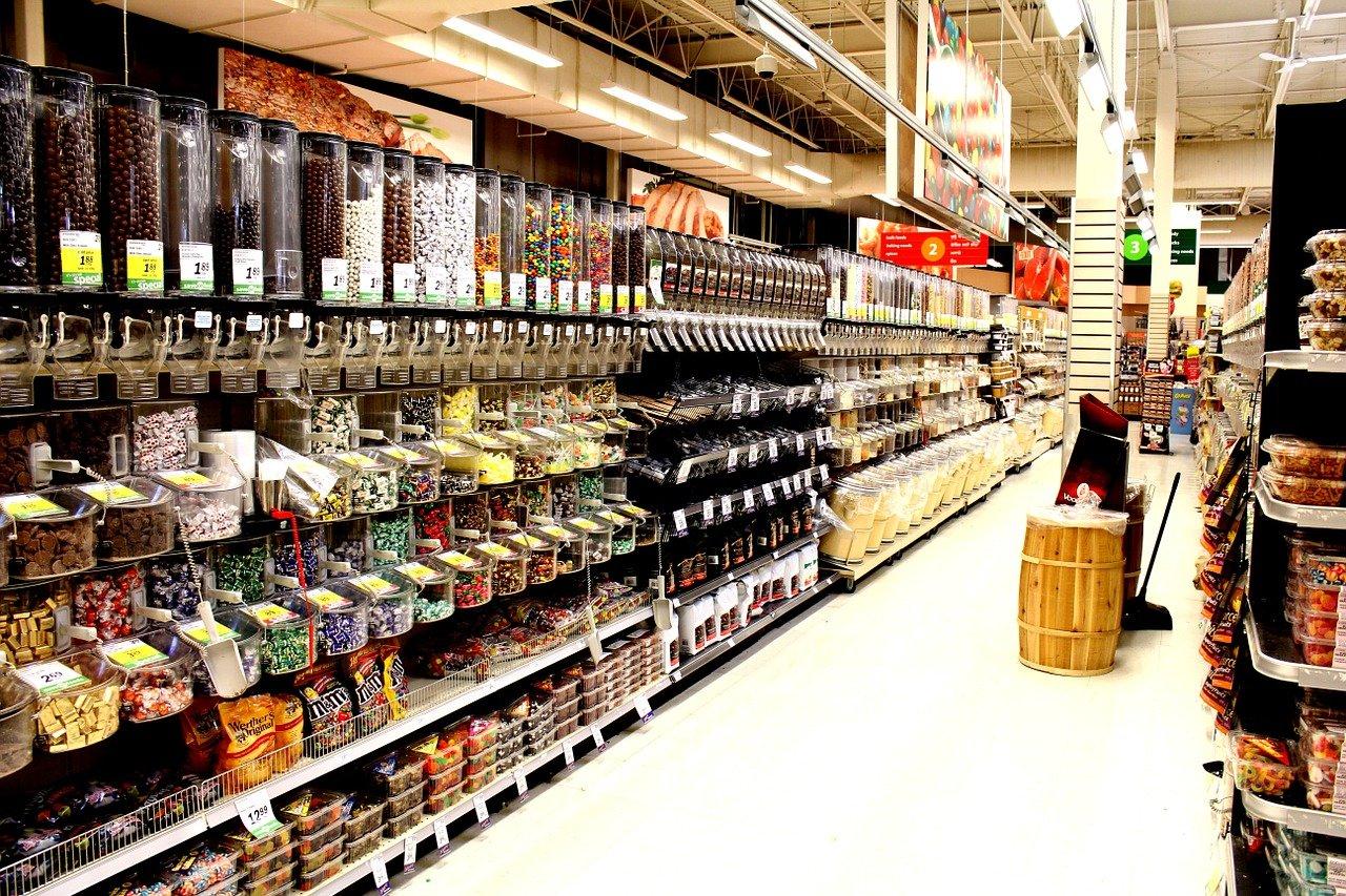 Auchan veut transformer l'hypermarché en profondeur