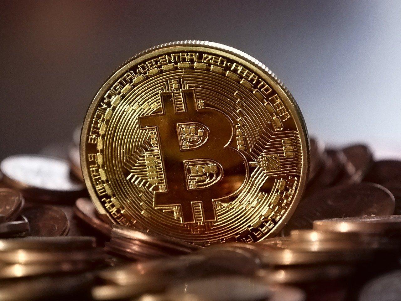Acheter une Tesla en bitcoin, c'est maintenant possible