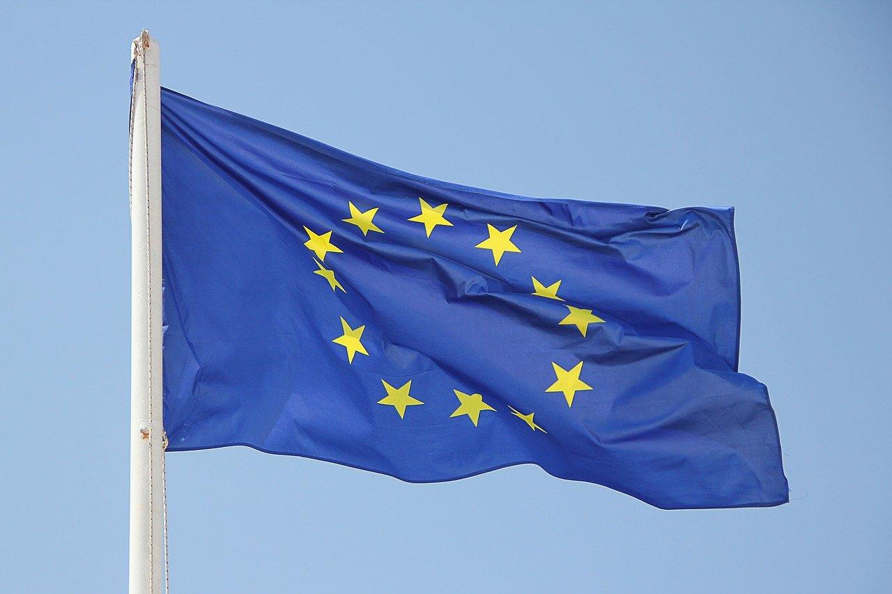 Commission européenne : pas de rallonge pour le plan de relance, pour l'instant