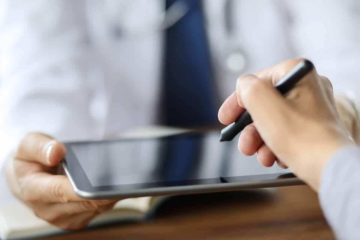 6 questions pour tout savoir sur la signature électronique