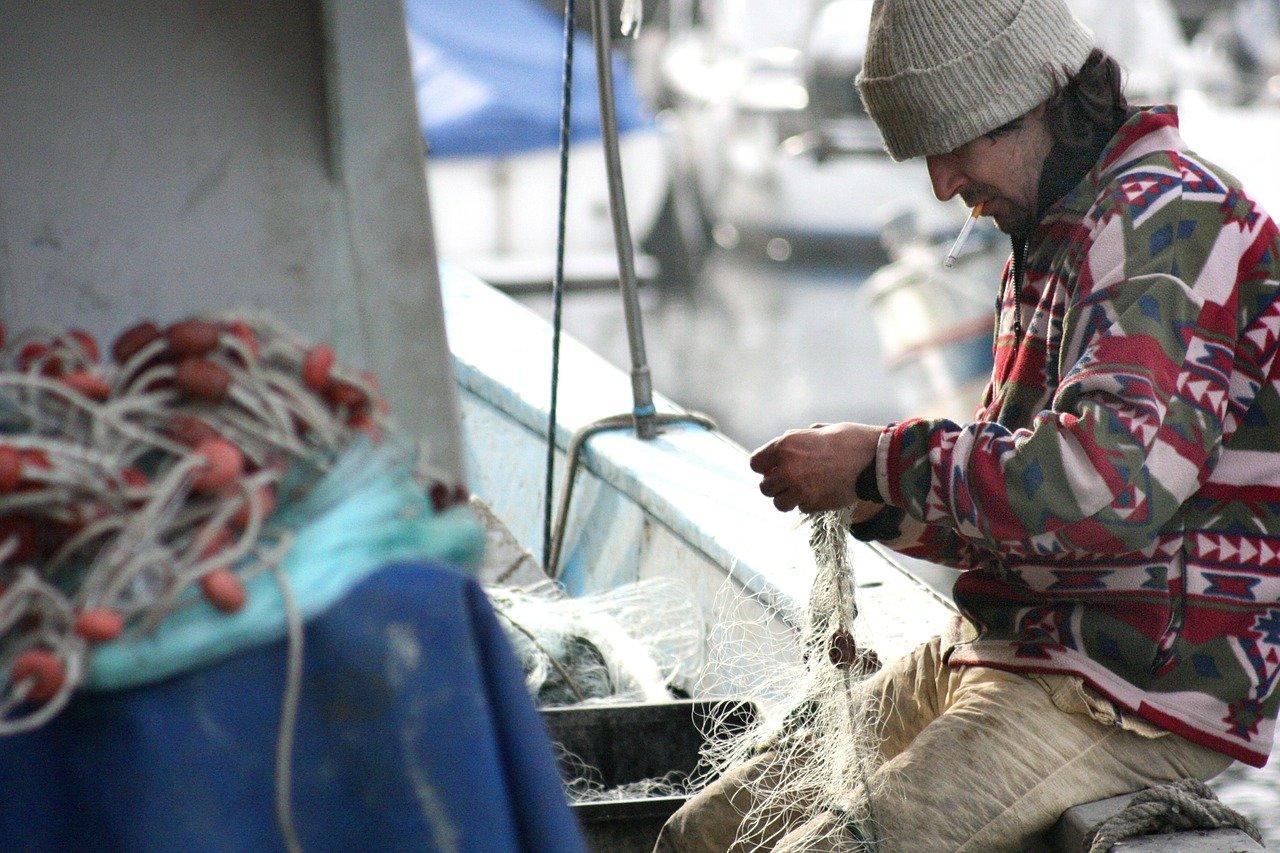 Accord entre Bruxelles et Londres sur le dossier de la pêche pour 2021