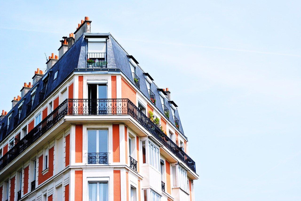 Aides au logement : les jeunes principaux perdants de la réforme