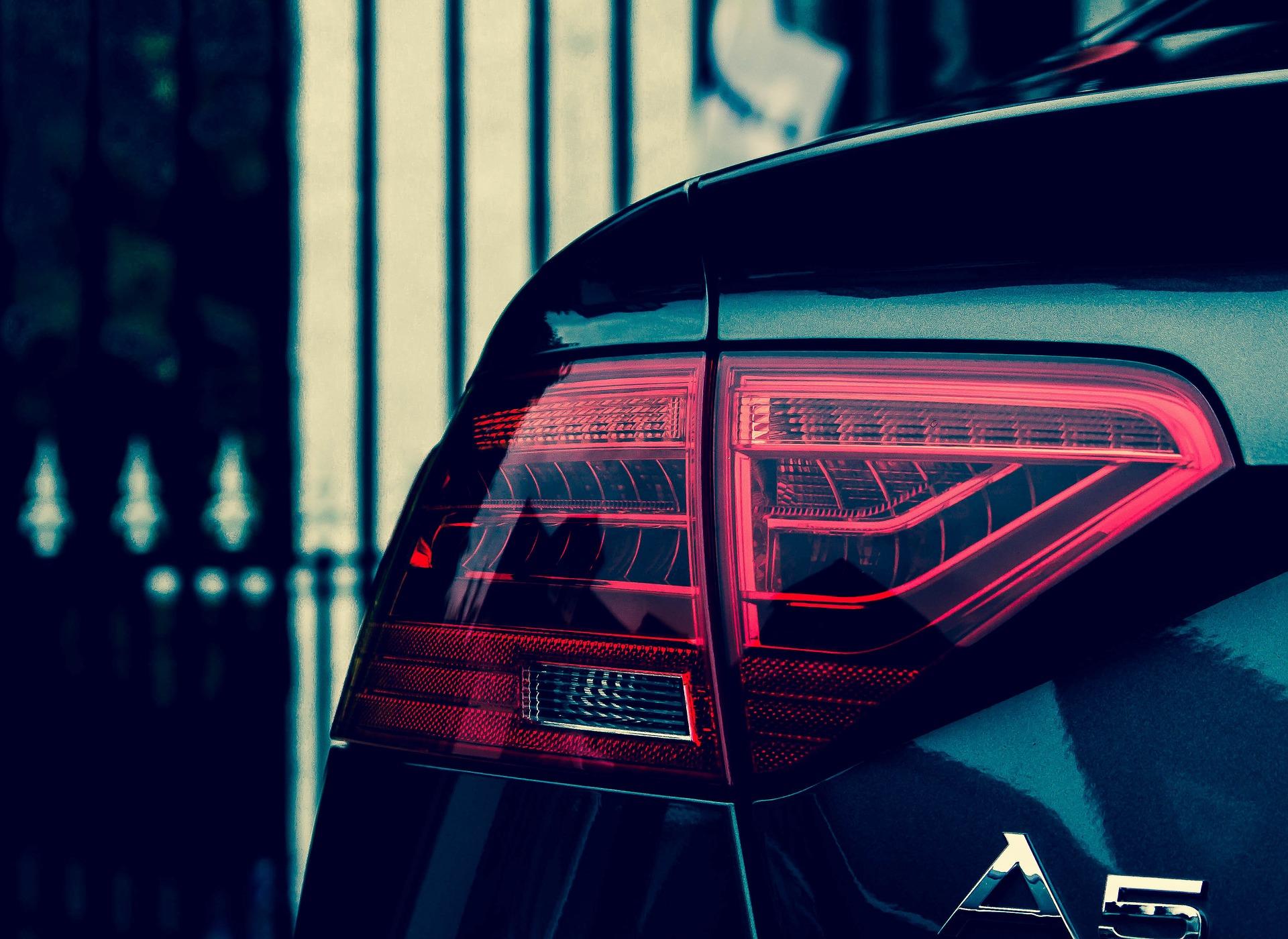 Une pénurie de voitures de location cet été. (Crédit : Pixabay)