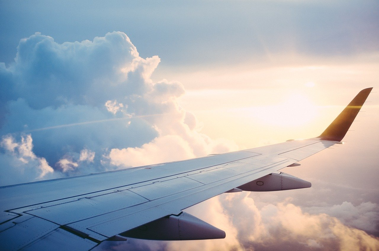 EU : une alliance pour la neutralité carbone du secteur aérien