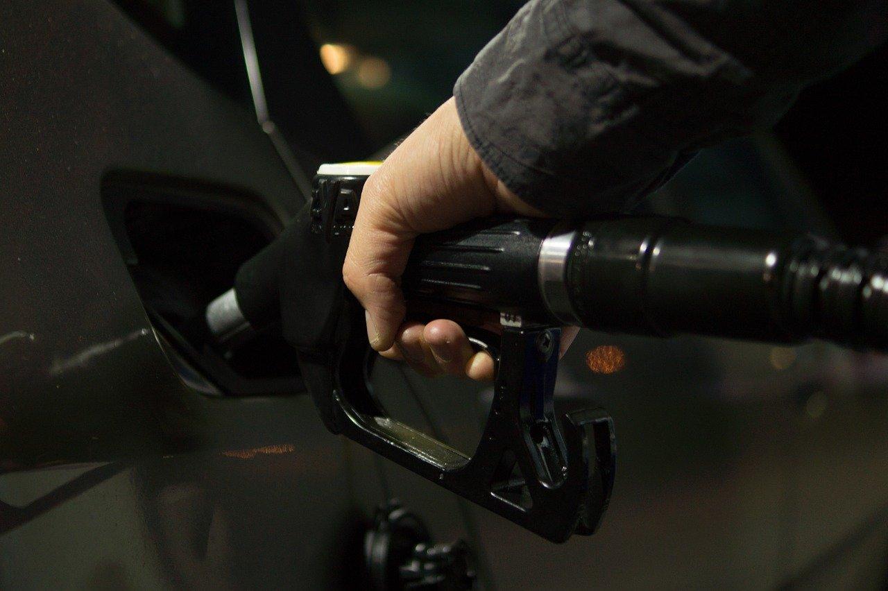 Pétrole : les prix des carburants augmentent