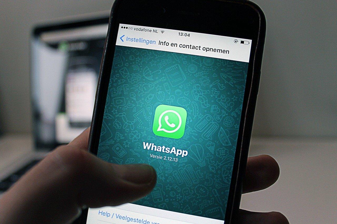 Plainte d'associations de consommateurs européennes contre WhatsApp