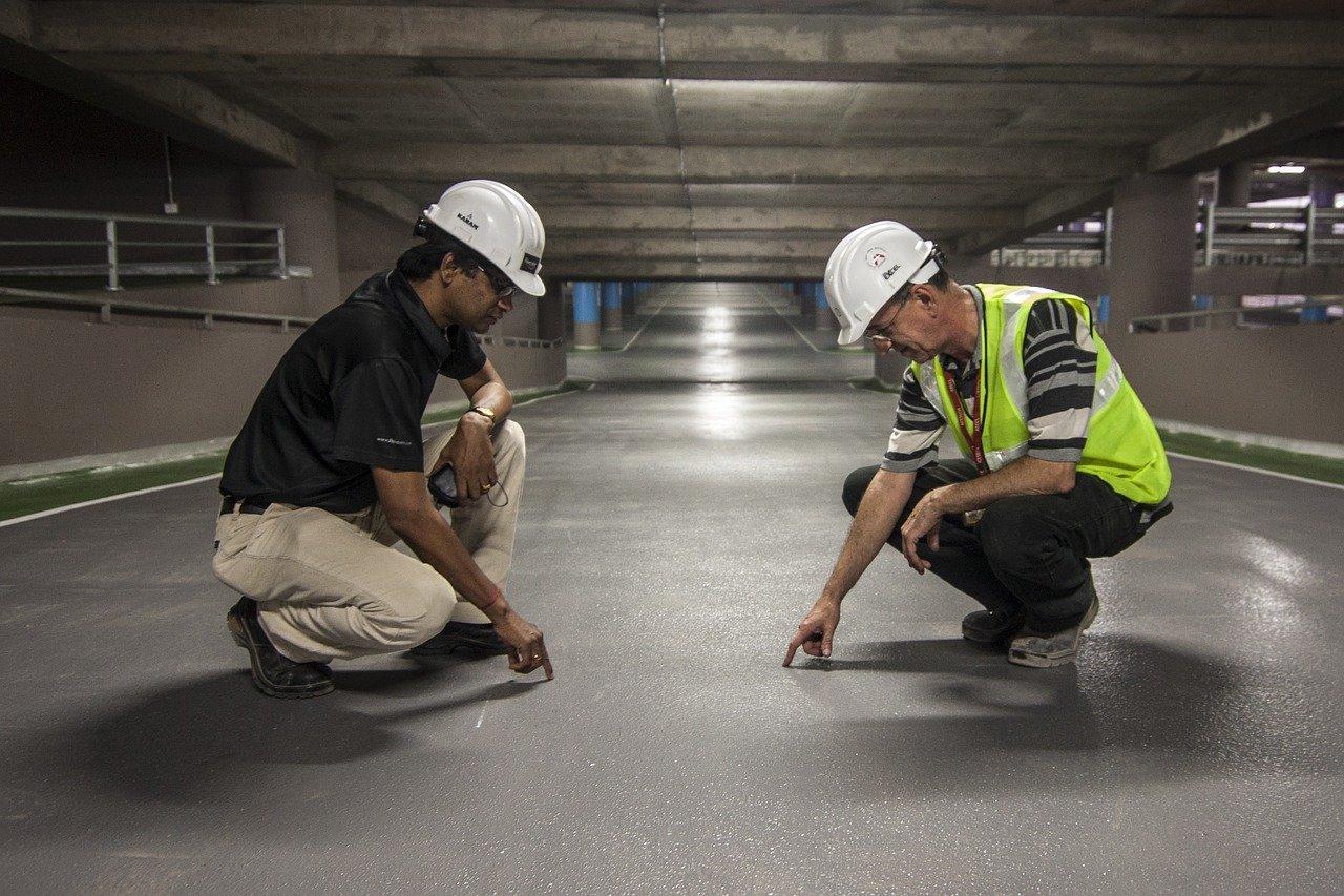 Les salaires des ingénieurs ont augmenté en 2020, malgré la pandémie