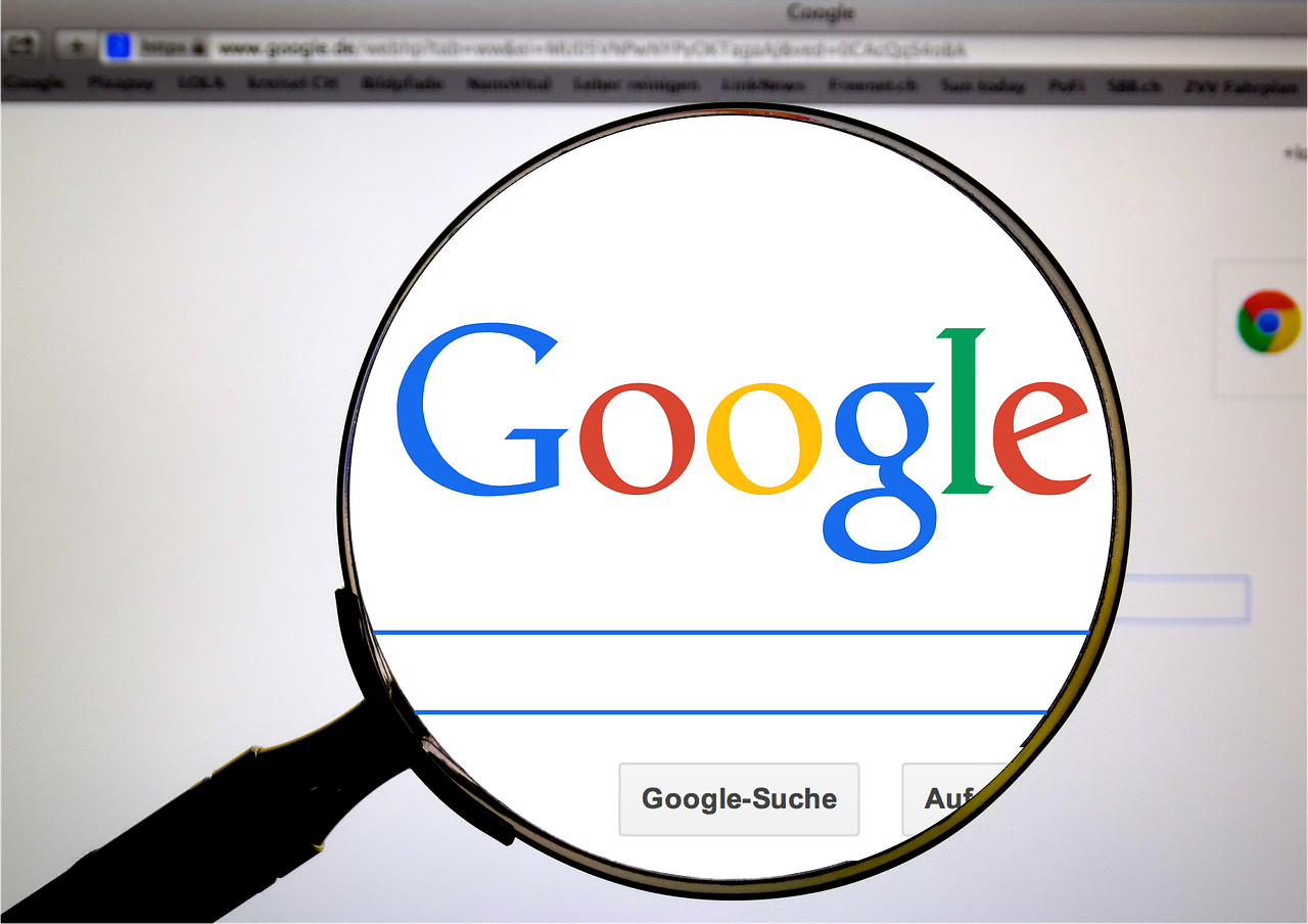 Google réduit les salaires des salariés qui télétravaillent selon les lieux d'habitation