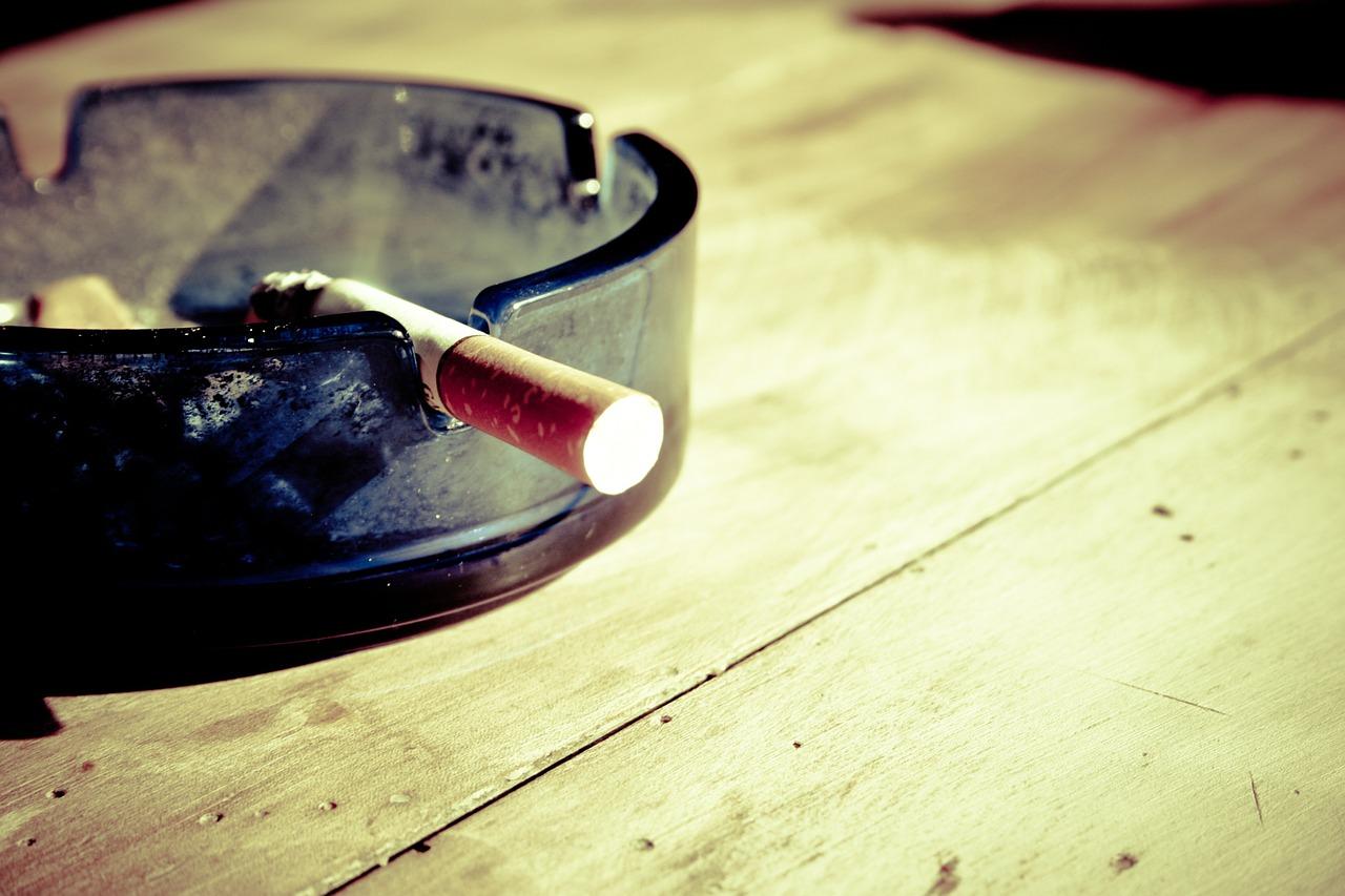Des cigarettes moins chères depuis le 1er septembre 2021
