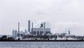 Pollution de l'air : l'État mis à l'amende par le Conseil d'État en liquidant une astreinte de 10 millions d'euros