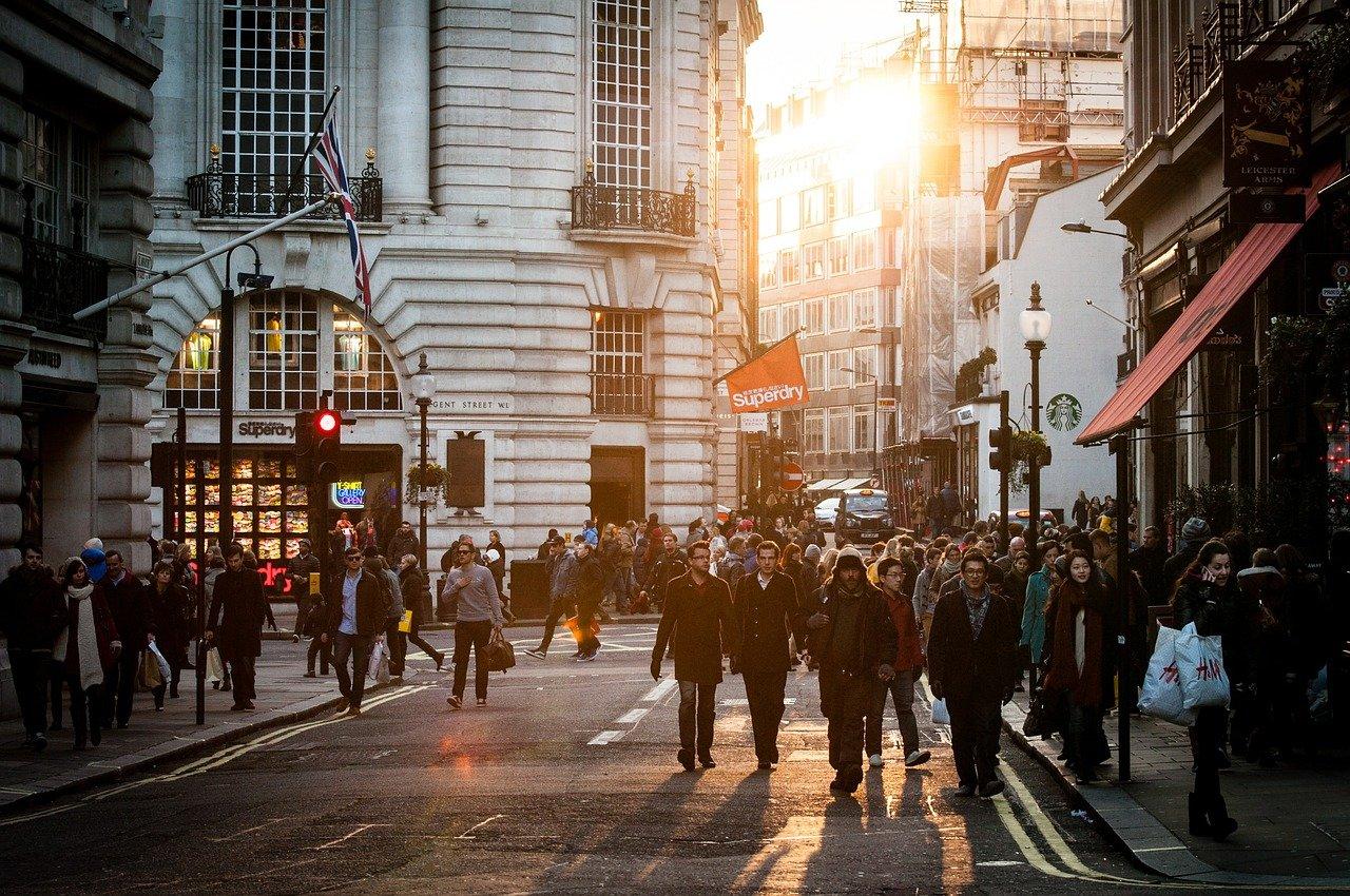 Marks & Spencer pourrait fermer des magasins en France