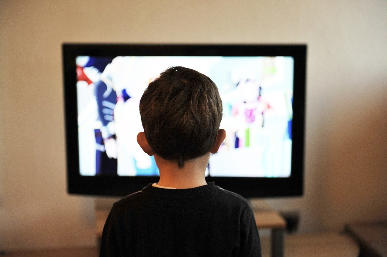 TF1 et M6 prêts à se séparer de plusieurs chaînes, dont Gulli et TFX