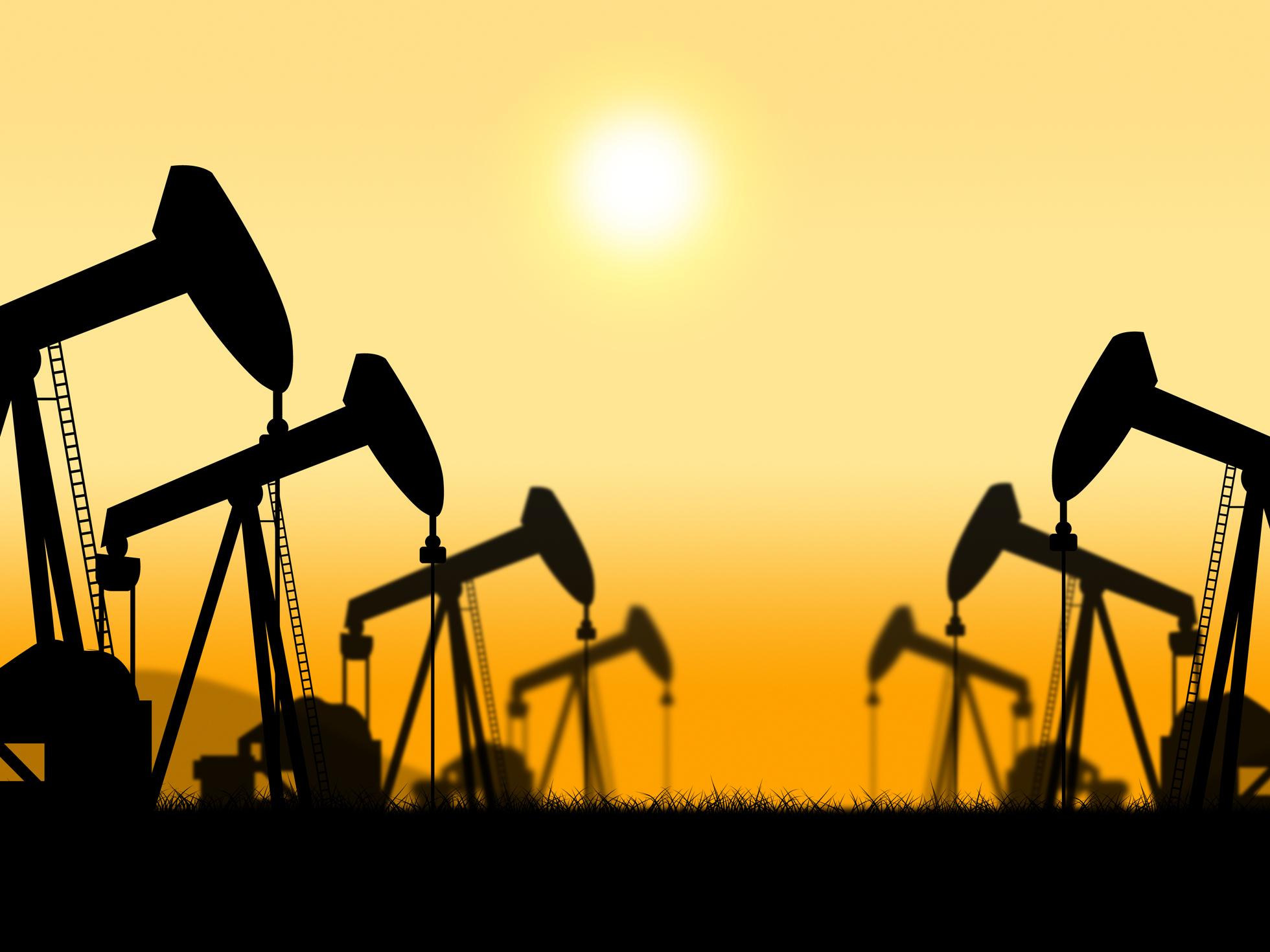 Chine, pétrole et pays du Golfe
