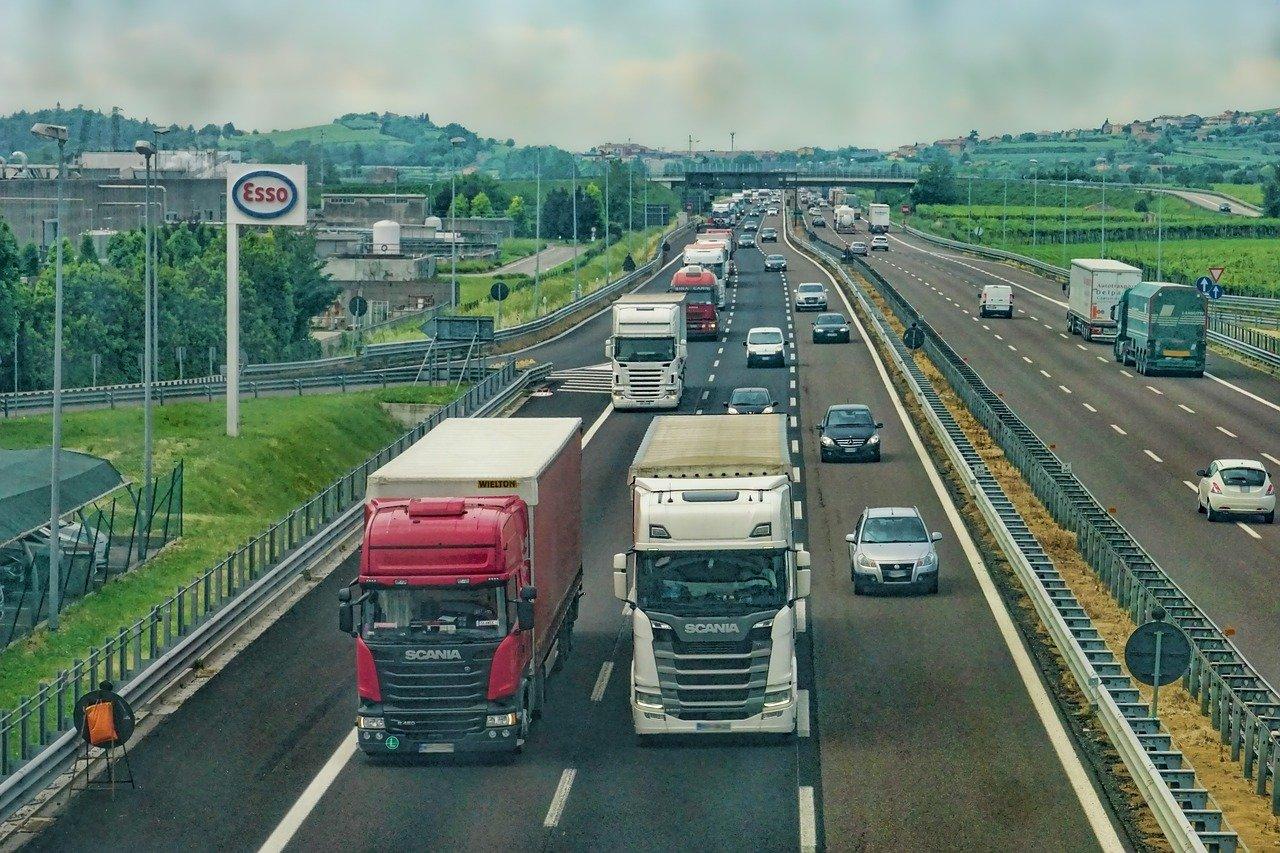 Royaume-Uni : pénurie de carburants dans les stations-service