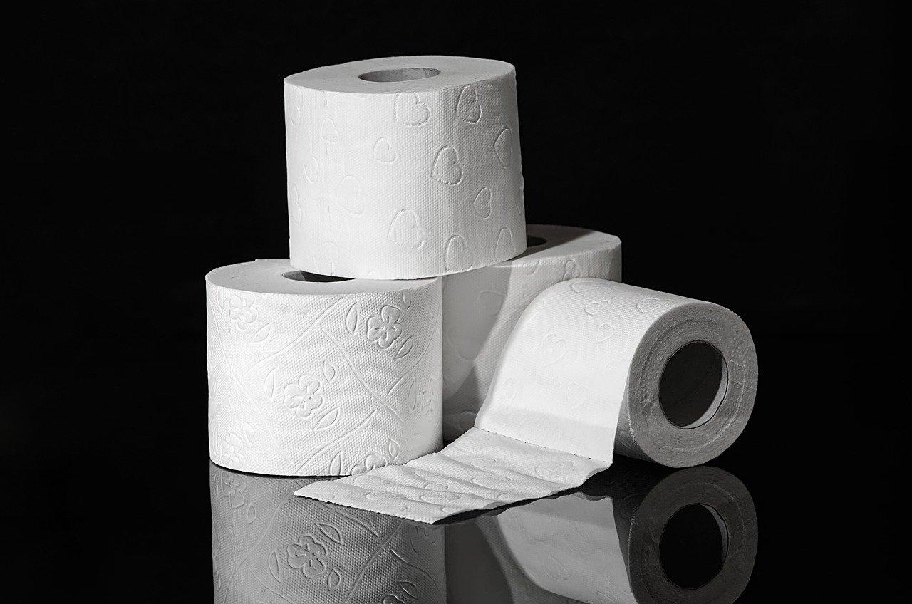 Le prix du papier toilette va augmenter