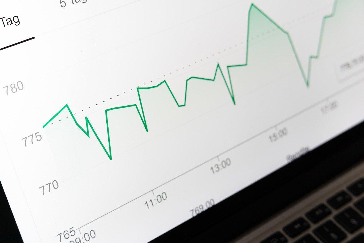 Une inflation à 2,1% au mois de septembre