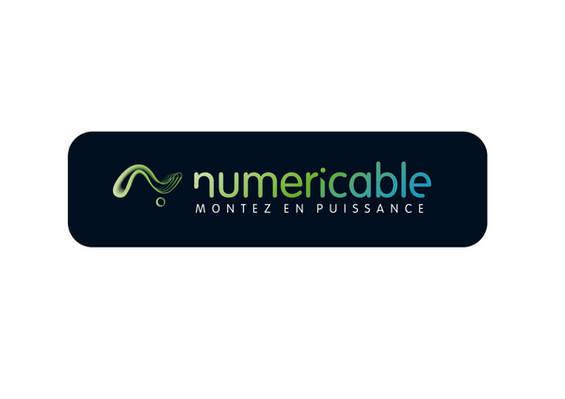 Numericable rentre en Bourse pour accélérer le déploiement de la fibre optique