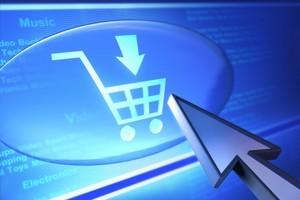 Commerce en ligne : la fraude à la TVA coûte des milliards