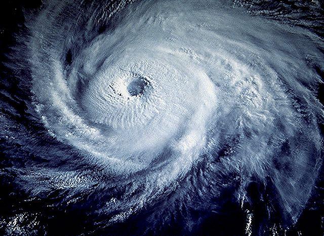 Haiyan aurait causé 14 milliards de dollars de dégâts aux Philippines.