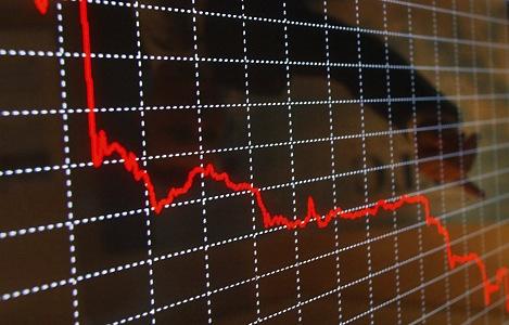 Alerte rouge sur l'emploi : les offres de postes s'effondrent à Pôle Emploi